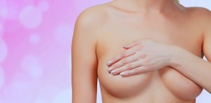 sarkık göğüsleri büyütme