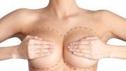 Çekici-Göğüsler