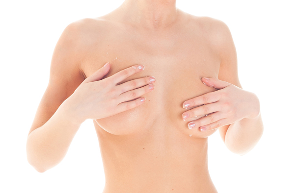 breast-revision-surgeon-san-diego